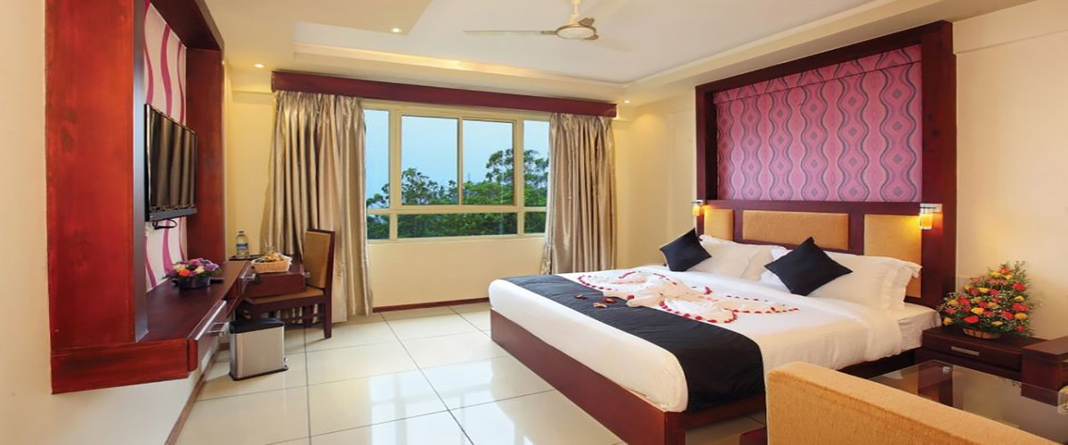 Deluxe_Rooms,_Gokulam_Park_Munnar,_Rooms_in_Munnar 1200