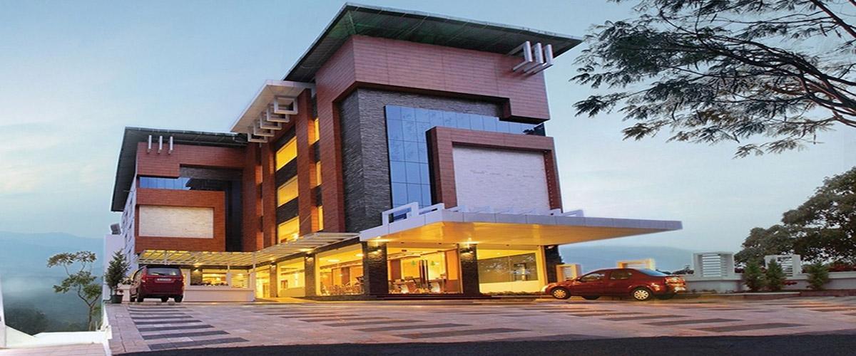 Gokulam_Park_Munnar,_Best_Hotel_in_Munnar 1200