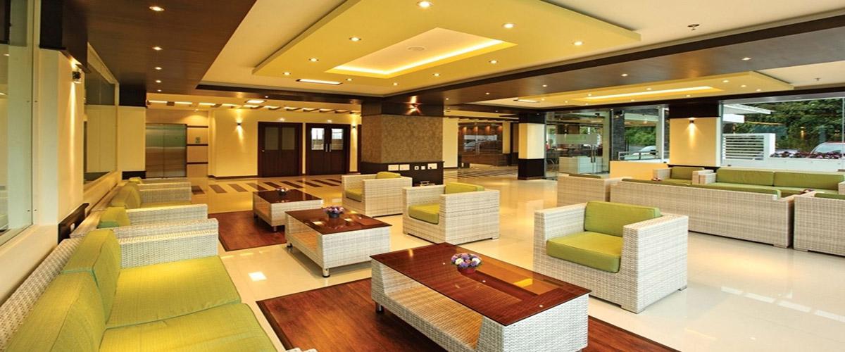 Lobby_5,_Gokulam_Park_Munnar,_Best_Hotel_in_Munnar 1200