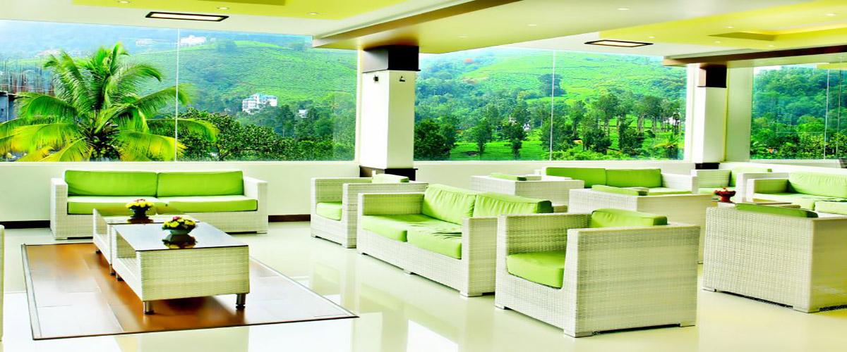 Lobby,_Gokulam_Park_Munnar,_Best_Hotel_in_Munnar 1200