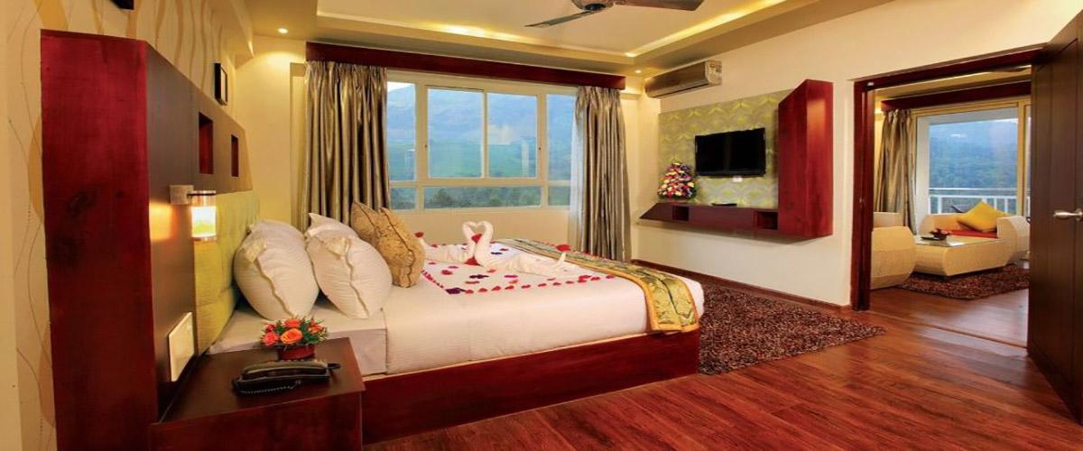 Presidential_Suites_3,_Gokulam_Park_Munnar,_Suites_in_Munnar 1200