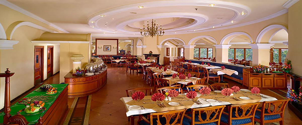 TC.Restaurant1200