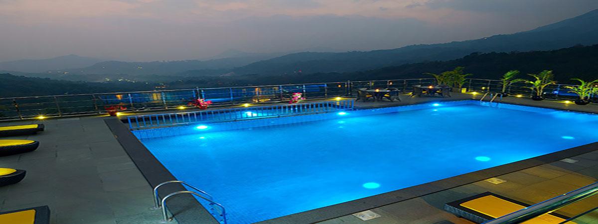 pool4-l