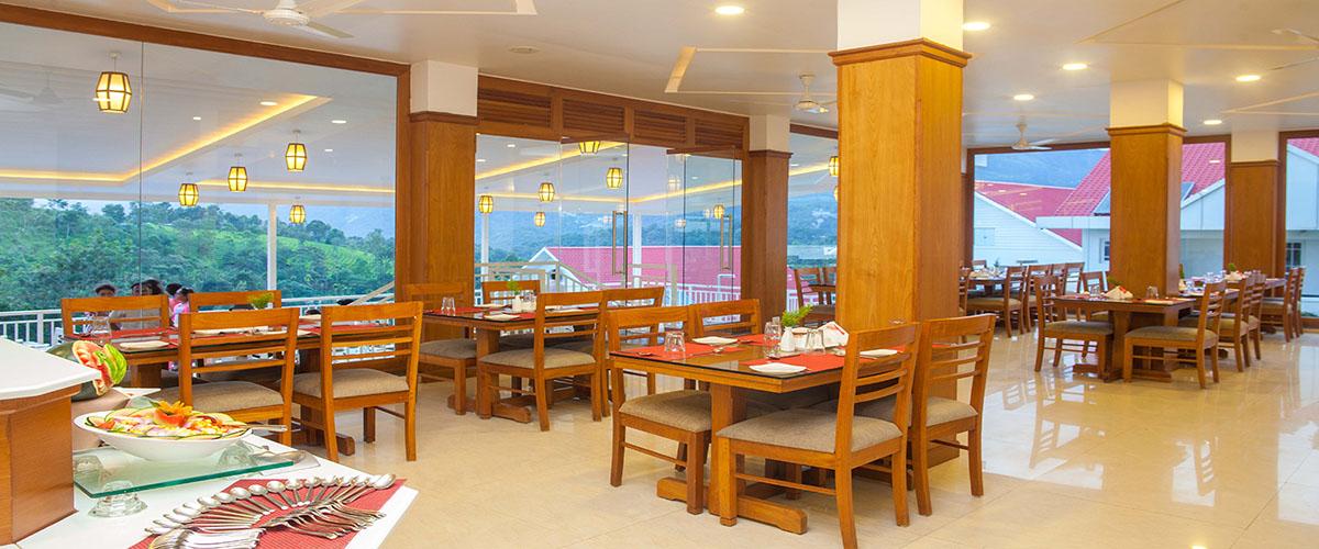 restaurant-1200