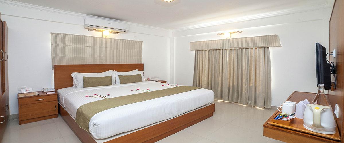 villa-suite-1200
