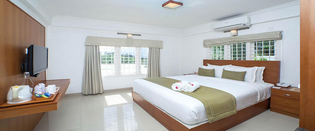 villa-suite-3 120-0