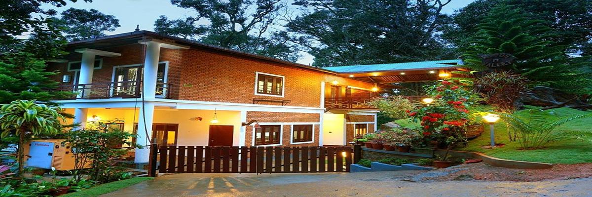 madhumanthra-resort (2)