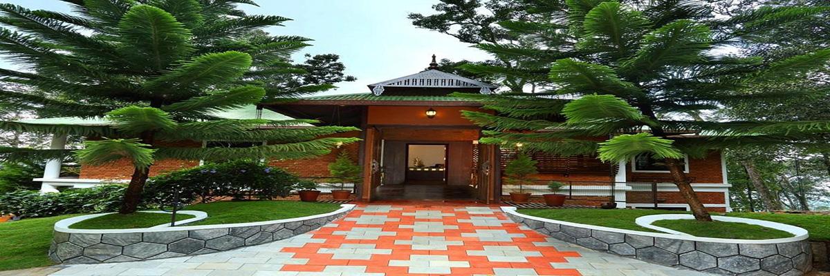 madhumanthra-resort (7)