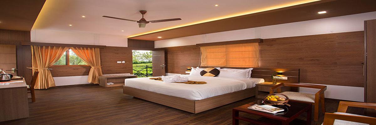 room-munnar-resort